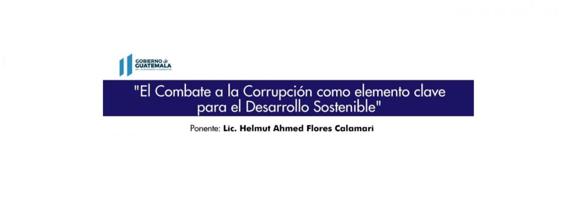 Acto Protocolario (002) - Copy