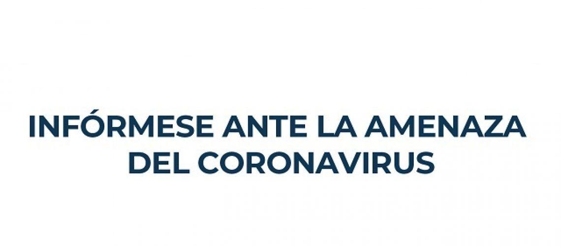Banner Noticias Web_Mesa de trabajo 1