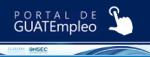 Guate Empleo