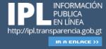 Informacion Publica en Linea